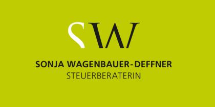 Steuerberaterbüro Wagenbauer-Deffner