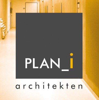 PLAN_i Architekten
