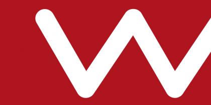 Waldenmaier Architektur