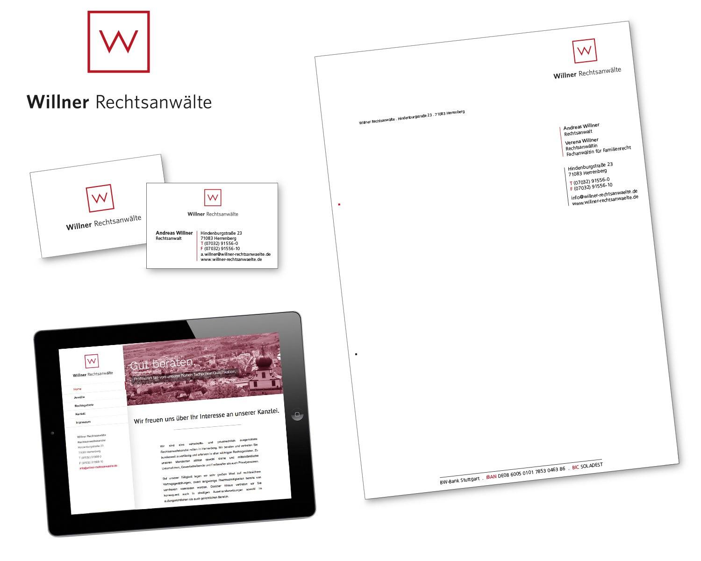 Werbeagentur grellgelb in Gäufelden bei Herrenberg
