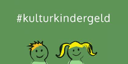 #kulturkindergeld